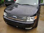 ford-edge-paint-protection